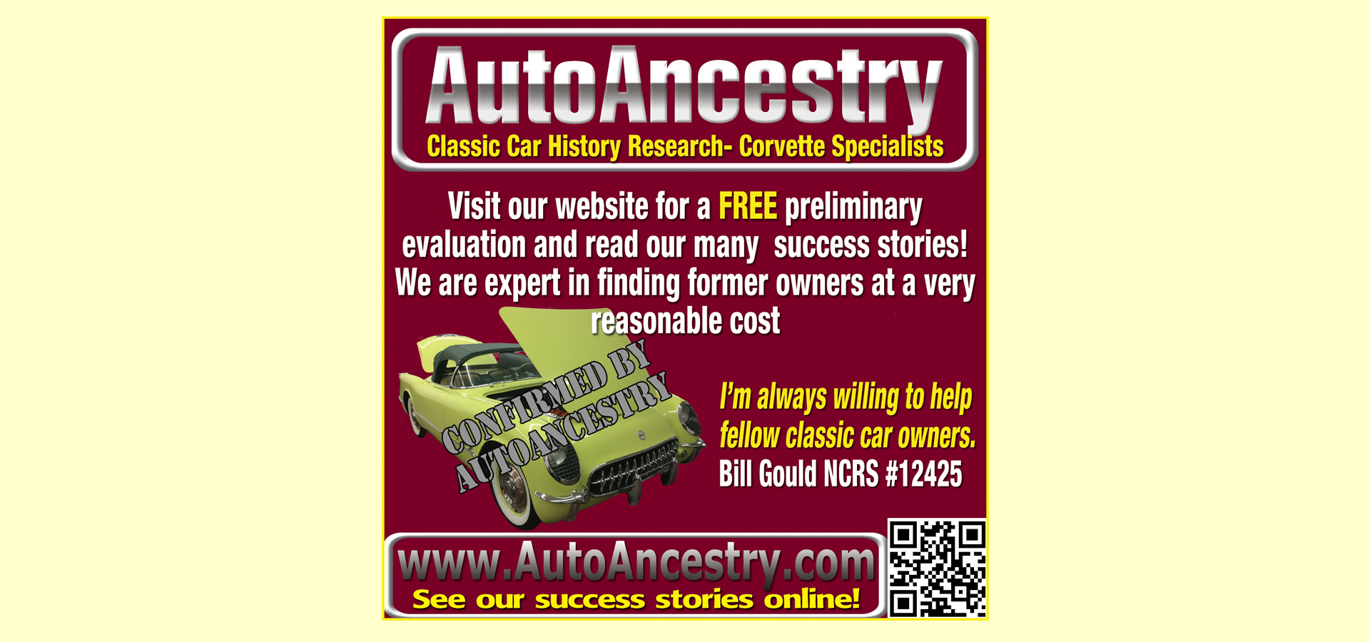 optimizer-slider-autoancestrydotcom-ad